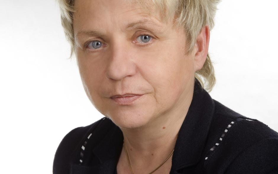 Gabi Schledzewski